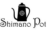 Shimano-Pot